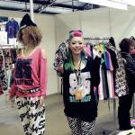 Tokyo Crazy Kawaii 2013